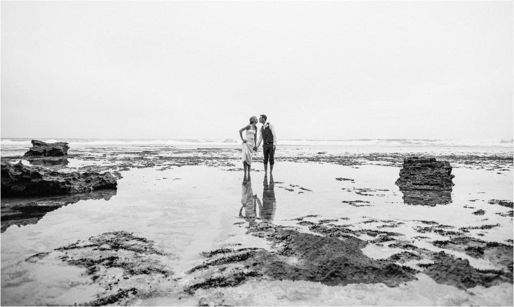 hanwin triathlon taco truck sorrento australian beach witsup wedding day melbourne wedding hyggelig photography061