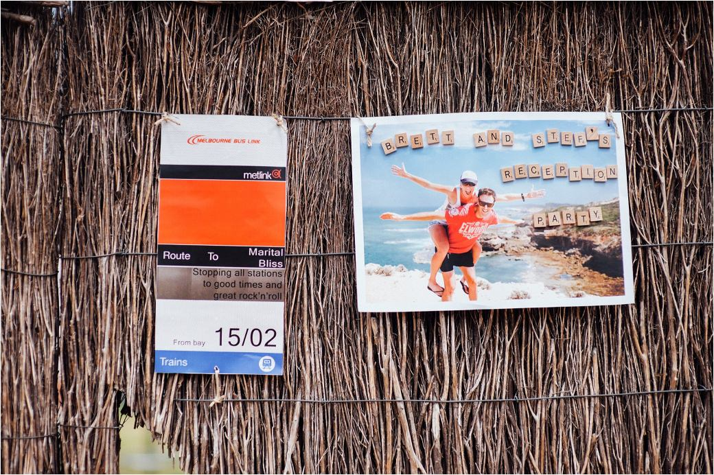 hanwin triathlon taco truck sorrento australian beach witsup wedding day melbourne wedding hyggelig photography065