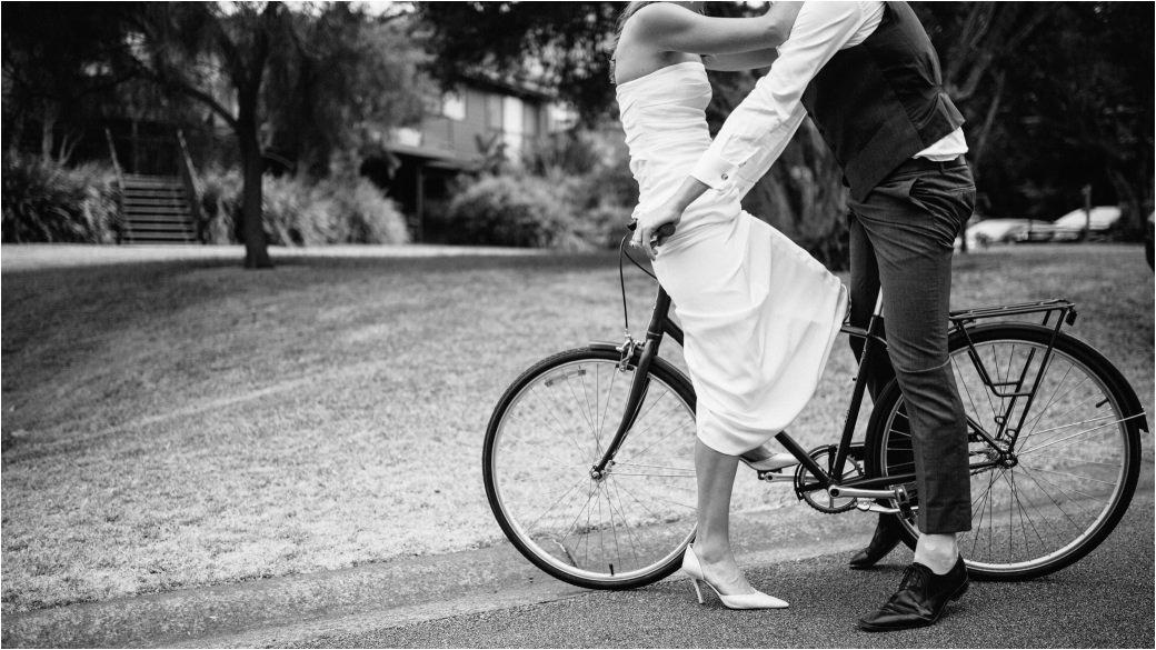 hanwin triathlon taco truck sorrento australian beach witsup wedding day melbourne wedding hyggelig photography066