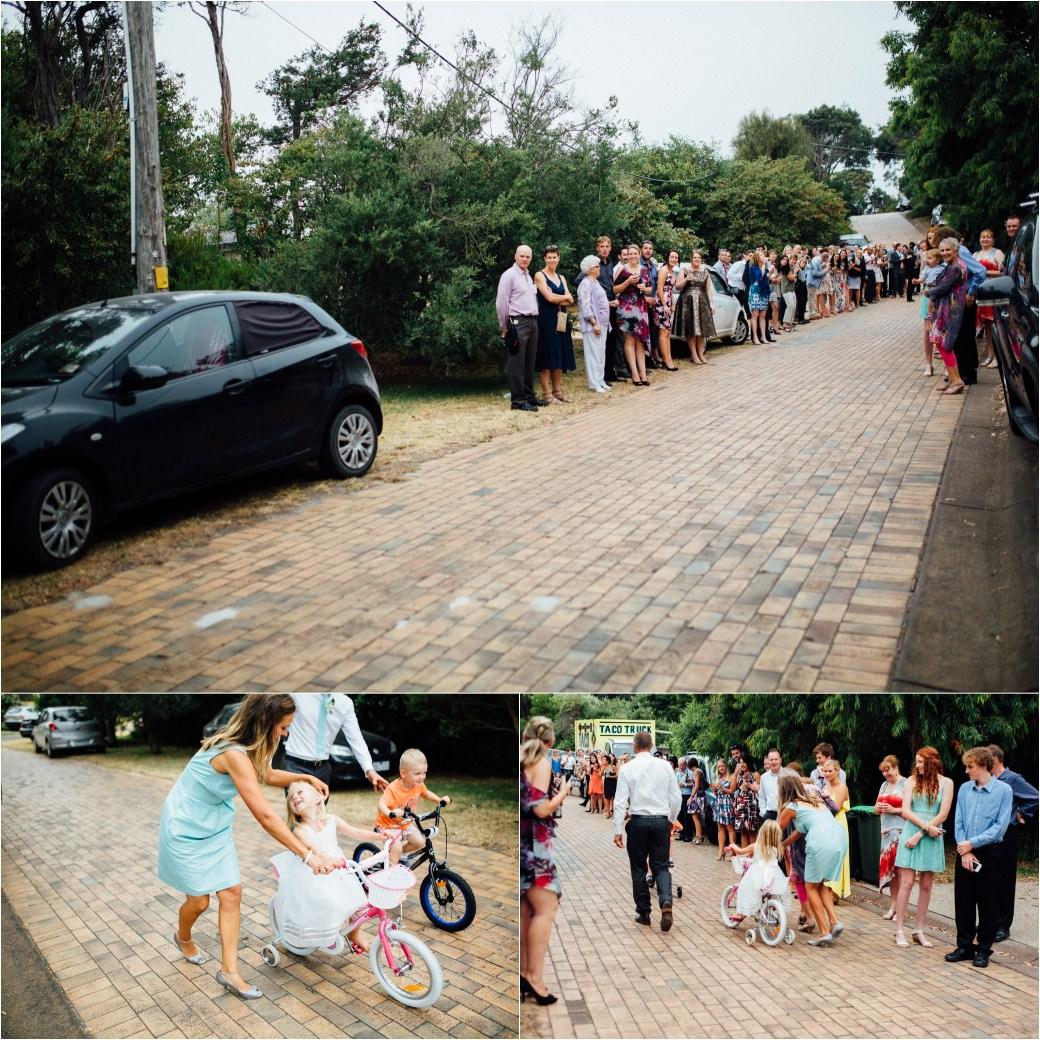 hanwin triathlon taco truck sorrento australian beach witsup wedding day melbourne wedding hyggelig photography067