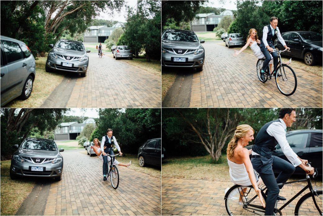 hanwin triathlon taco truck sorrento australian beach witsup wedding day melbourne wedding hyggelig photography068
