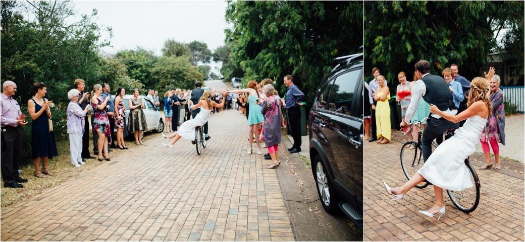 hanwin triathlon taco truck sorrento australian beach witsup wedding day melbourne wedding hyggelig photography069