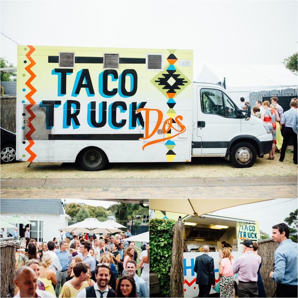 hanwin triathlon taco truck sorrento australian beach witsup wedding day melbourne wedding hyggelig photography074