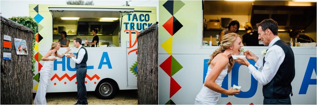 hanwin triathlon taco truck sorrento australian beach witsup wedding day melbourne wedding hyggelig photography076