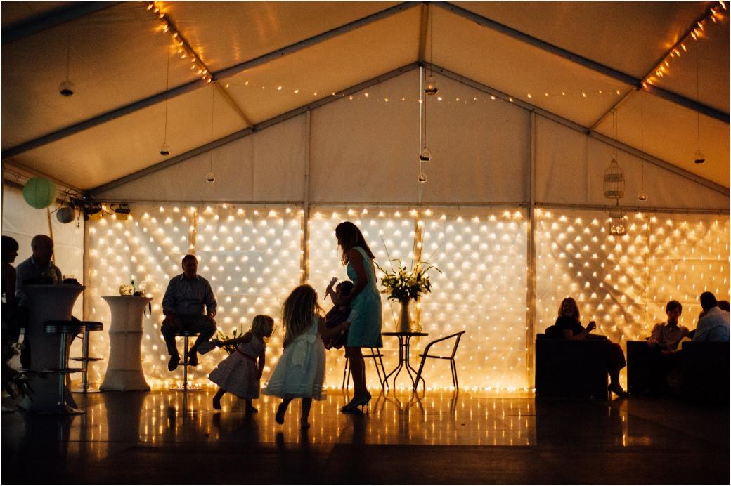 hanwin triathlon taco truck sorrento australian beach witsup wedding day melbourne wedding hyggelig photography078