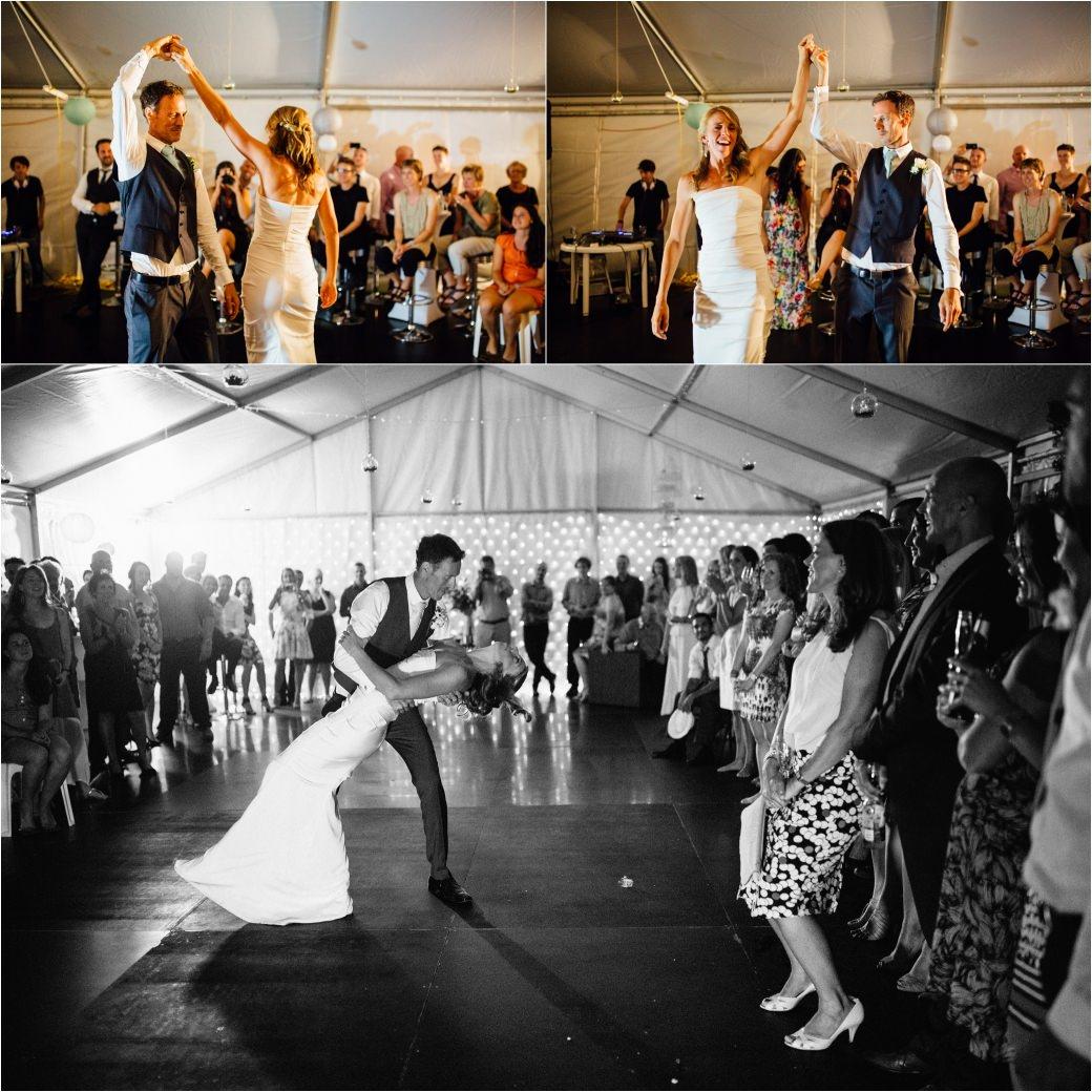 hanwin triathlon taco truck sorrento australian beach witsup wedding day melbourne wedding hyggelig photography079