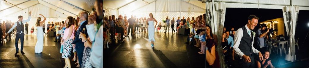 hanwin triathlon taco truck sorrento australian beach witsup wedding day melbourne wedding hyggelig photography080