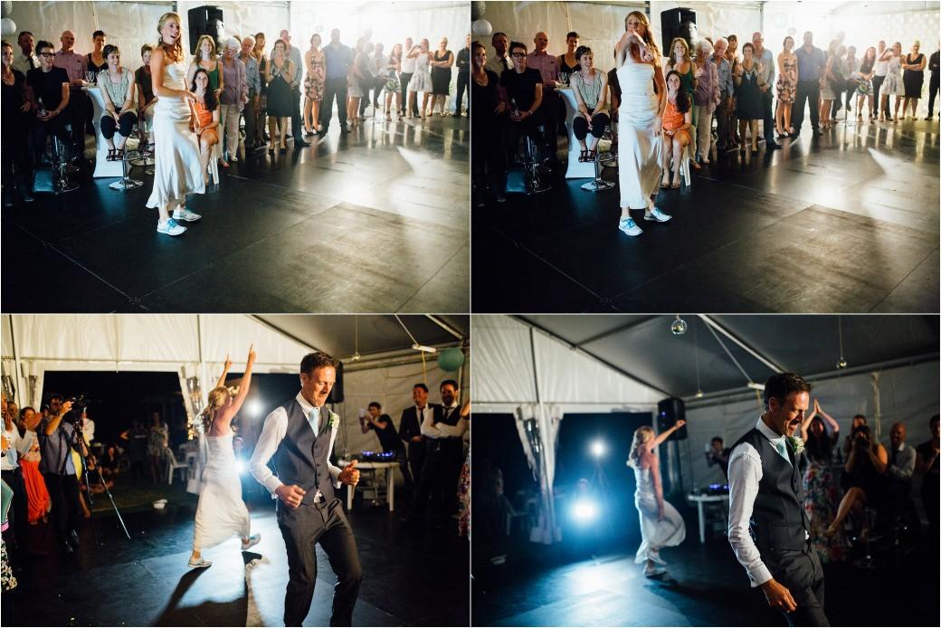 hanwin triathlon taco truck sorrento australian beach witsup wedding day melbourne wedding hyggelig photography081