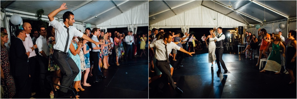 hanwin triathlon taco truck sorrento australian beach witsup wedding day melbourne wedding hyggelig photography083