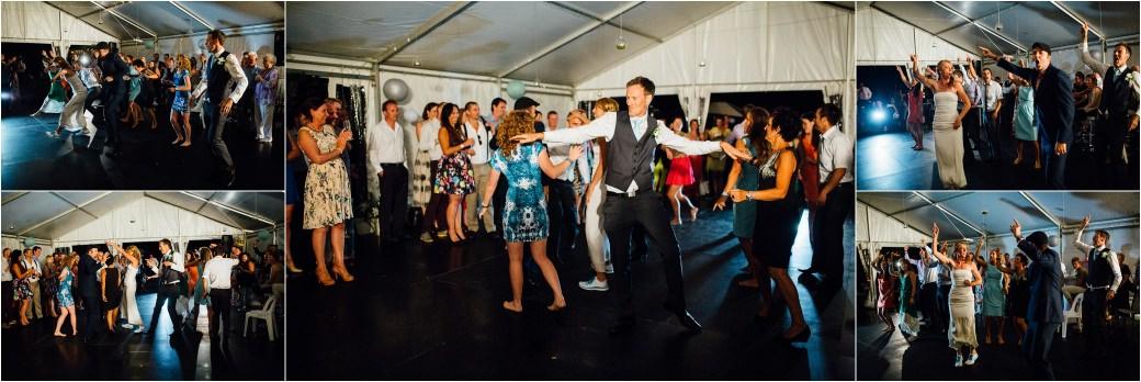 hanwin triathlon taco truck sorrento australian beach witsup wedding day melbourne wedding hyggelig photography085