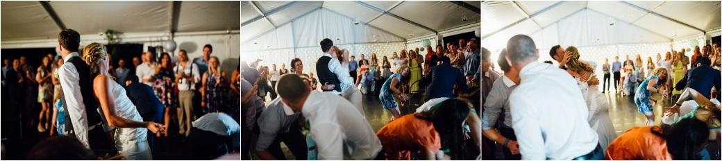 hanwin triathlon taco truck sorrento australian beach witsup wedding day melbourne wedding hyggelig photography086