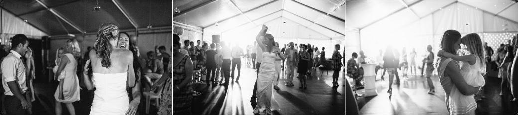 hanwin triathlon taco truck sorrento australian beach witsup wedding day melbourne wedding hyggelig photography088