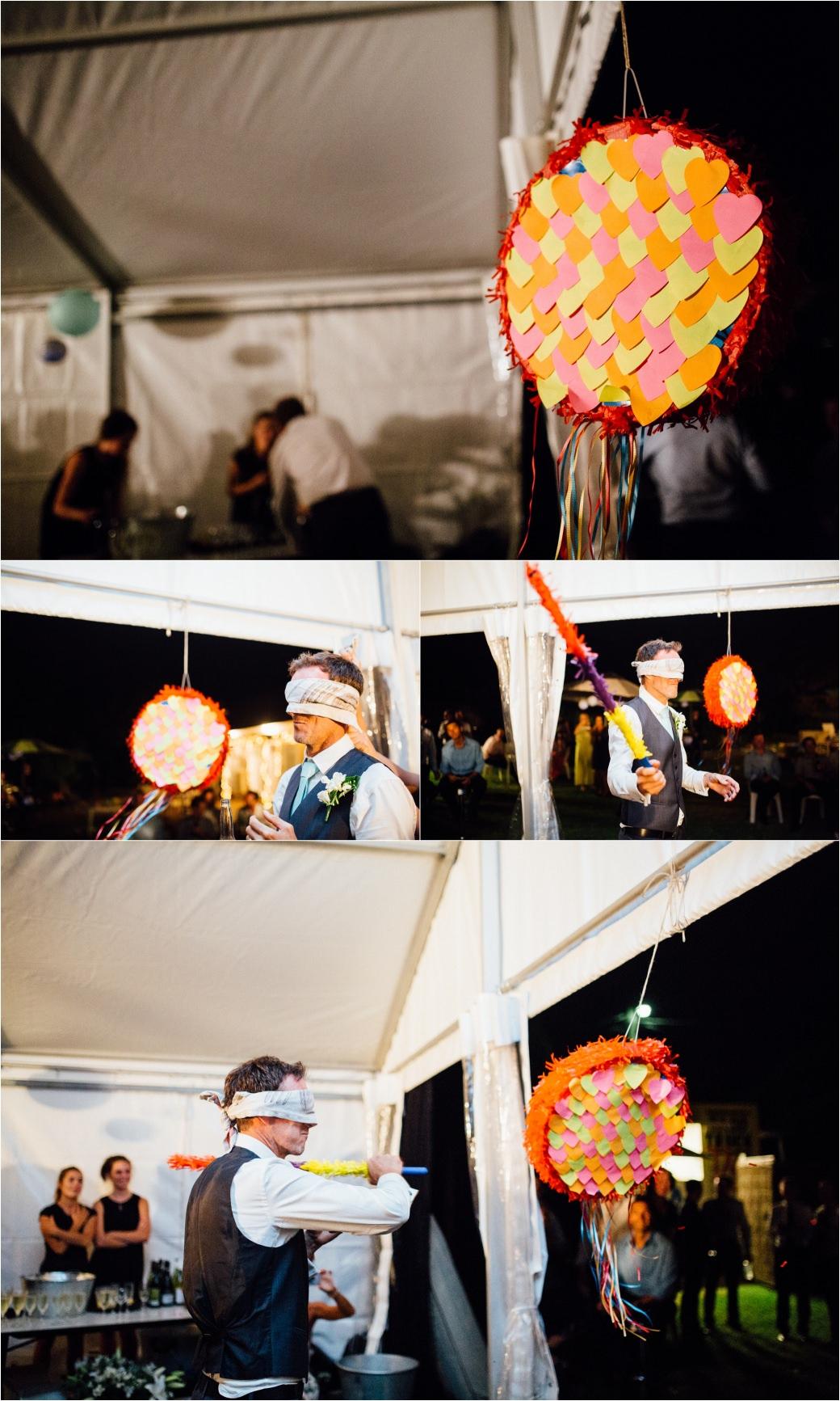 hanwin triathlon taco truck sorrento australian beach witsup wedding day melbourne wedding hyggelig photography089