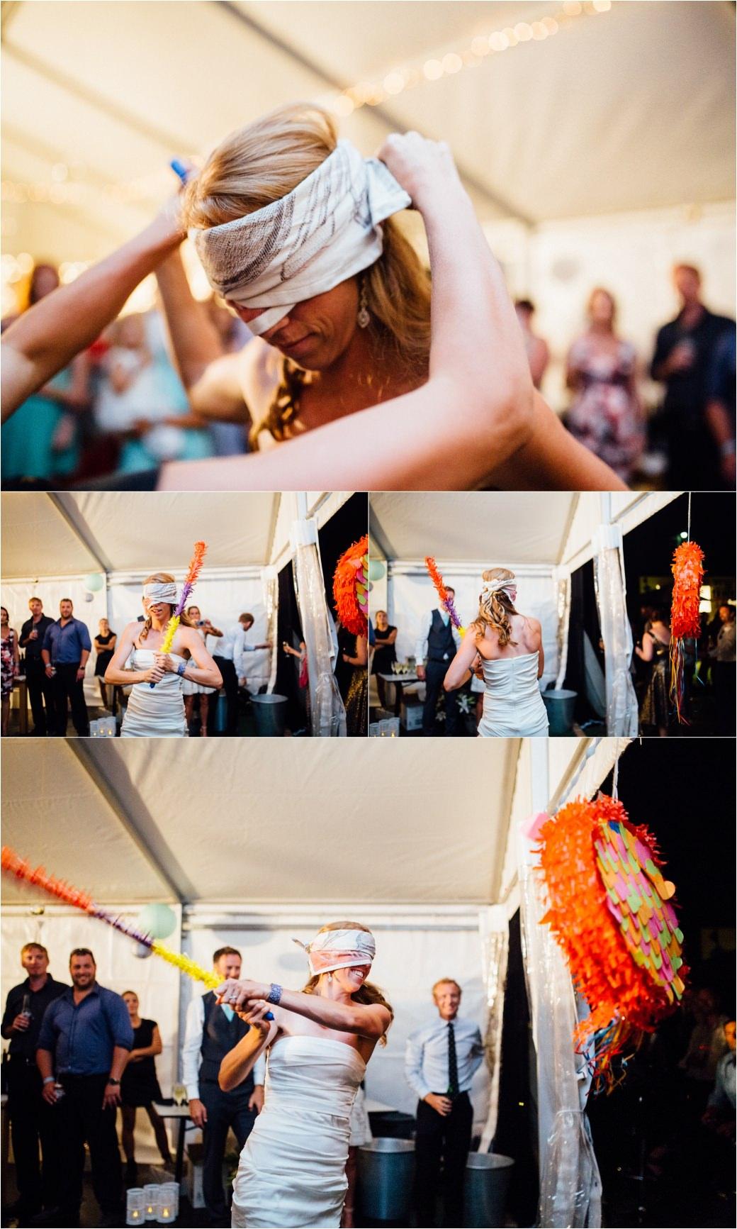 hanwin triathlon taco truck sorrento australian beach witsup wedding day melbourne wedding hyggelig photography090