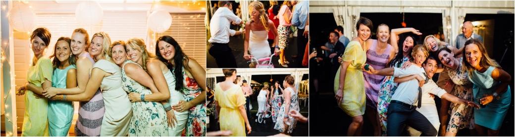 hanwin triathlon taco truck sorrento australian beach witsup wedding day melbourne wedding hyggelig photography091