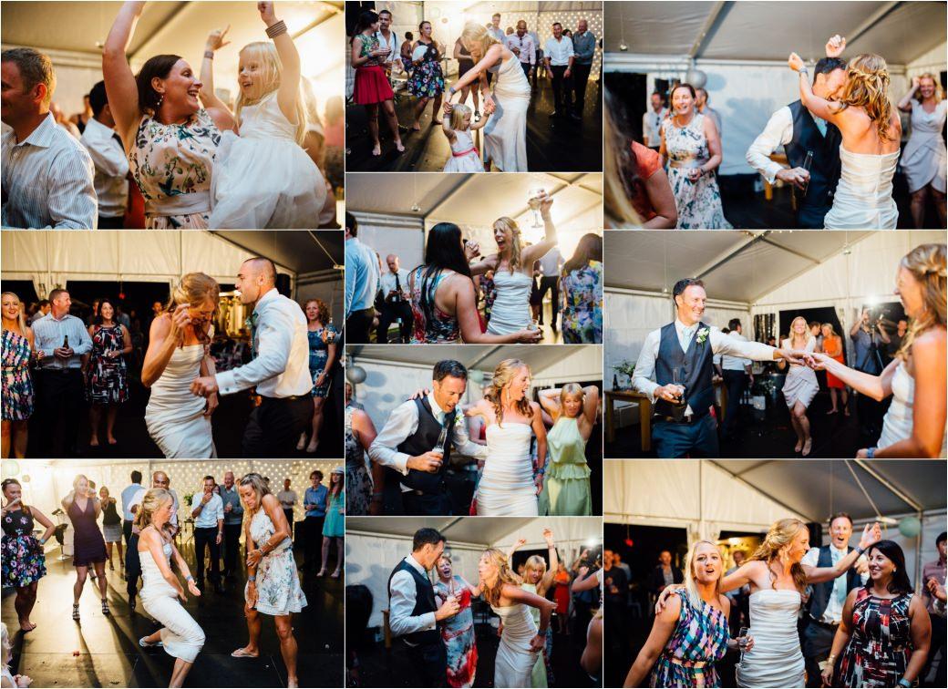 hanwin triathlon taco truck sorrento australian beach witsup wedding day melbourne wedding hyggelig photography092