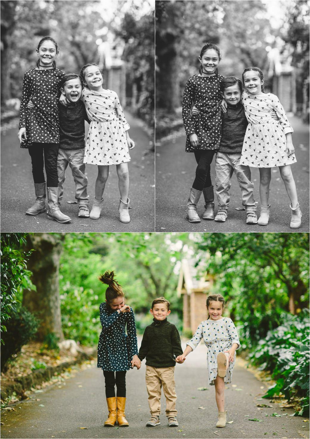 family portrait melbourne family photographer hyggelig photography01