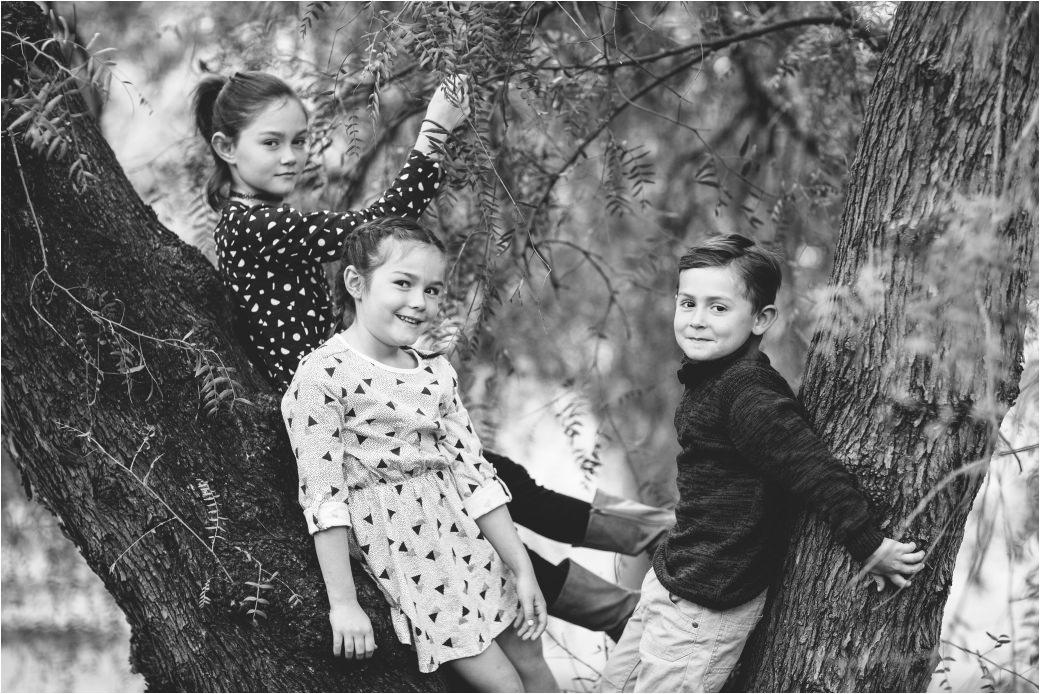 family portrait melbourne family photographer hyggelig photography04