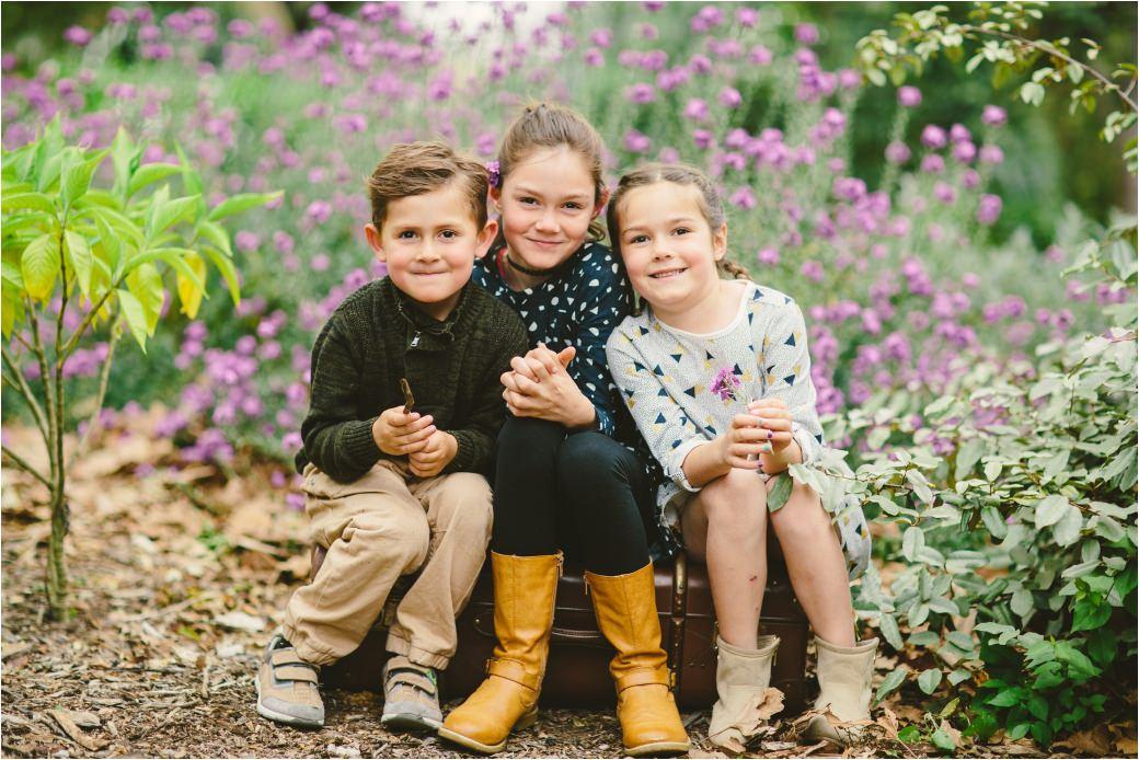 family portrait melbourne family photographer hyggelig photography05