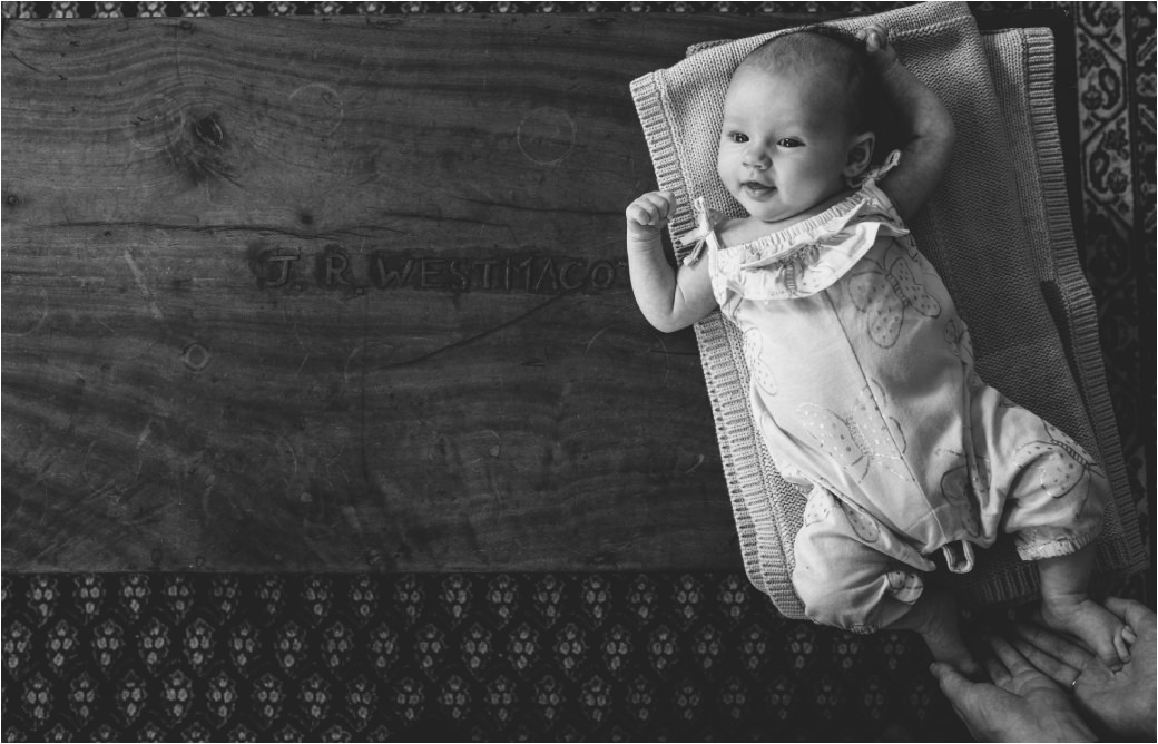 family portrait baby photos sweet babe 3months hyggelig photography12