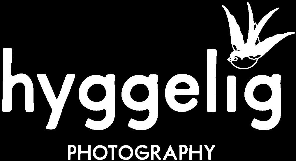 Hyggelig Photography - Wedding and Portrait photographer